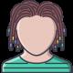 12-hairstyle,-style,-barbershop,-man,-people,-regions,-dreadlocks