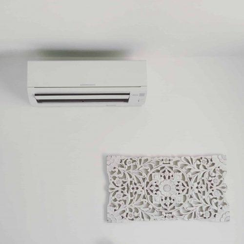Kaltea climatisation desin