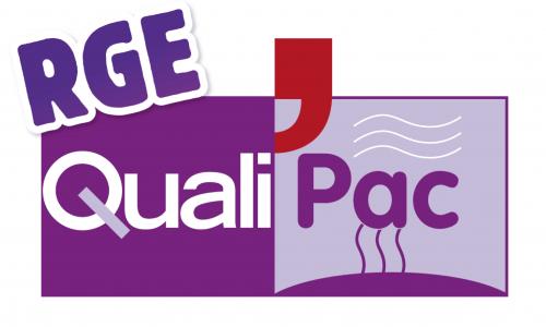 logo-qualipac-RGE - Kaltea-01